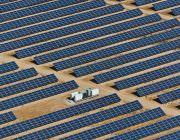 A napelemekre vonatkozó jogszabályok – HMKE kis erőmű