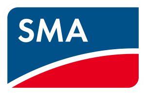 SMA napelemes inverter prémium márka