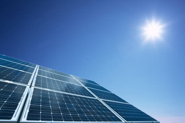 akciós napelem, napelemes rendszerek, napkollektorok