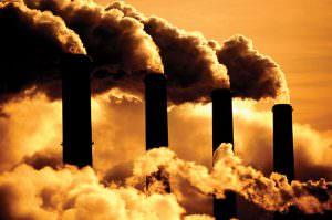Alternatív energia források, megújuló energia források, napelem, napkollektorok