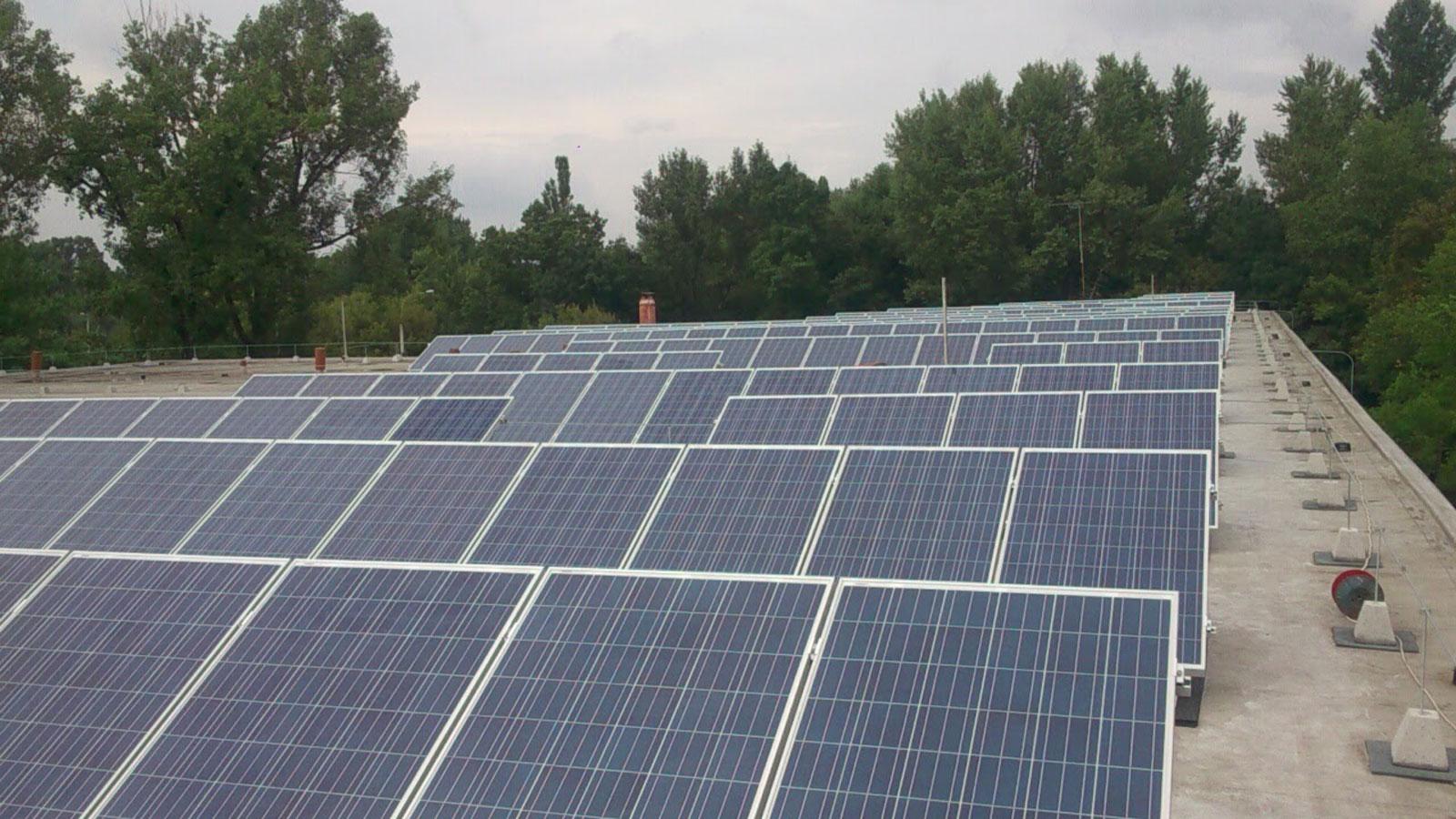 napelemes cég napelem telepítőnapelem rendszer budapest napkollektor pest megye