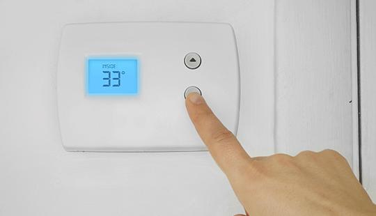 geotermikus fűtési csomag, hőszivattyú fűtés rendszer ajánlat, elektromos fűtési megoldások