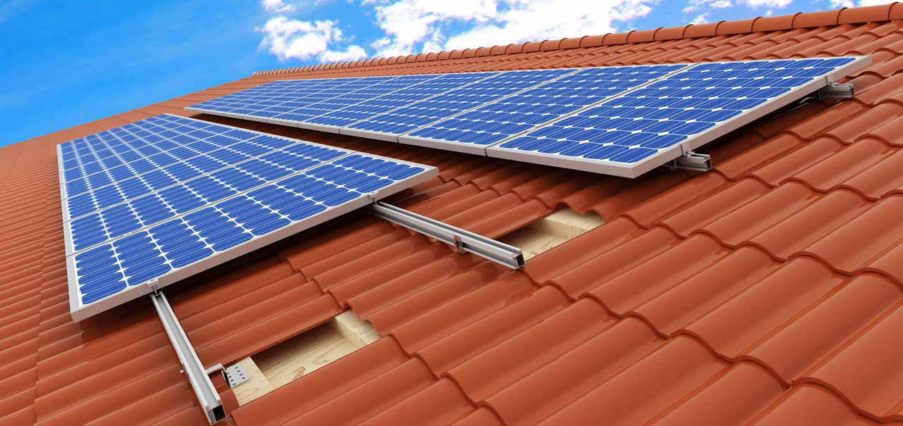 Napelemes rendszer családi házra telepítése előtt mire kell odafigyelni?