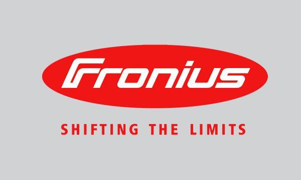 Fronius inverter, avagy a napelemes rendszer inverterek