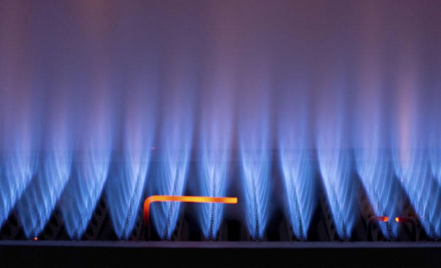 Fűtési rendszerek - elektromos fűtés és a gázfűtés