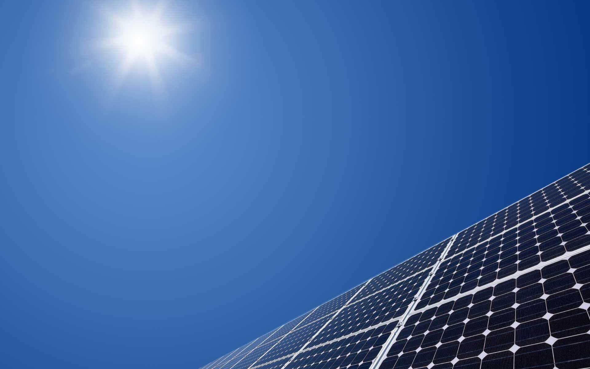 Hogyan teljesítenek a napelemek, napelem inverterek