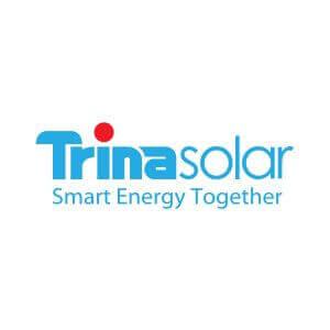 Legjobb napelem márka a TrinaSolar napelem?