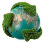 megújuló energiaforrások illusztrációs kép
