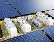 A megújuló energiaforrások jövője? Ezért jelenti a napelem a jövőt