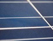 Melyik a legjobb napelem vagy legjobb napelem márka?