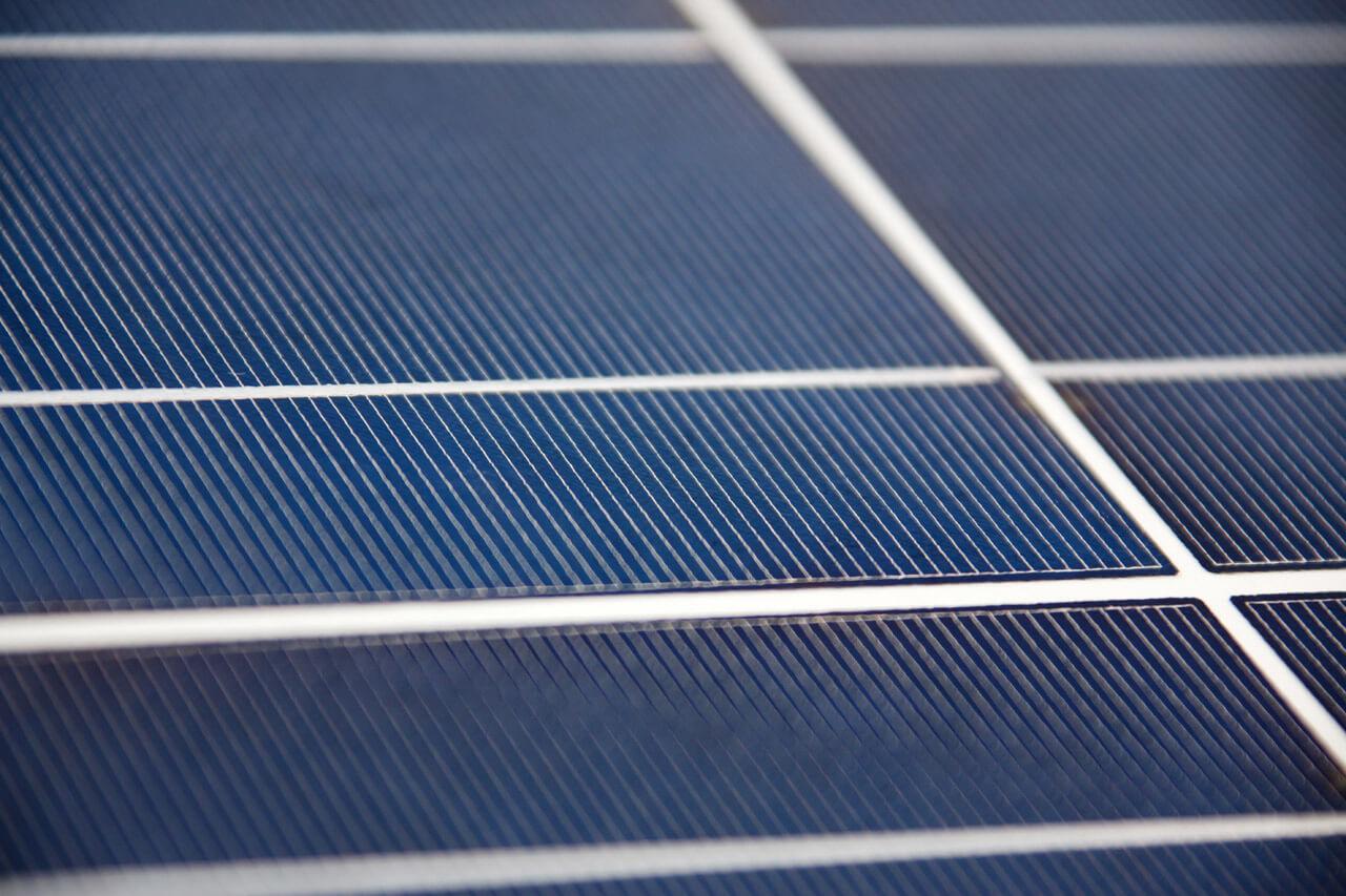 Melyik a legjobb napelem? Melyik a legjobb napelem márka?