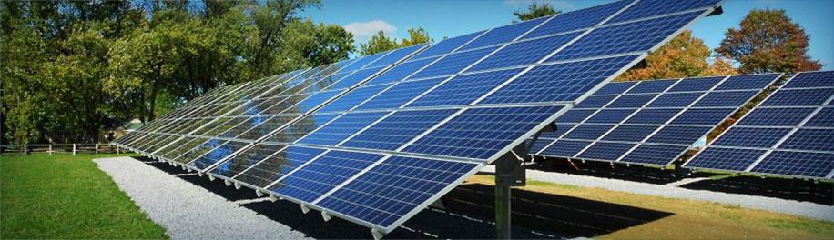 Napelem rendszer gyik, napelem kérdések