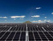 Mit érdemes tudni a napelemekről?