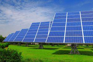 alternatív energia források, megújuló energia, napelem rendszer, naperőmű