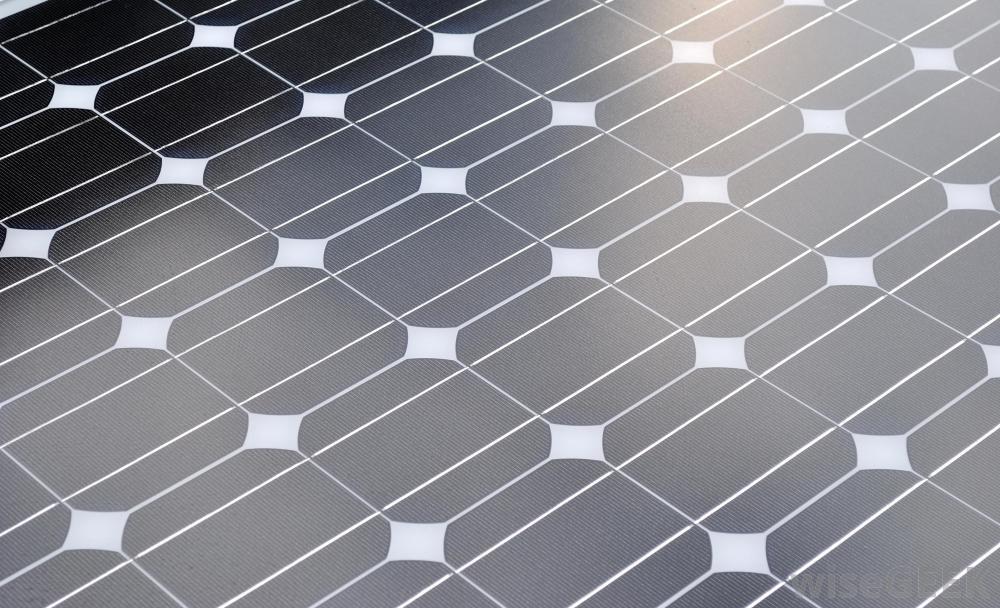 A legelterjedtebb napelem fajták, napelem rendszerek