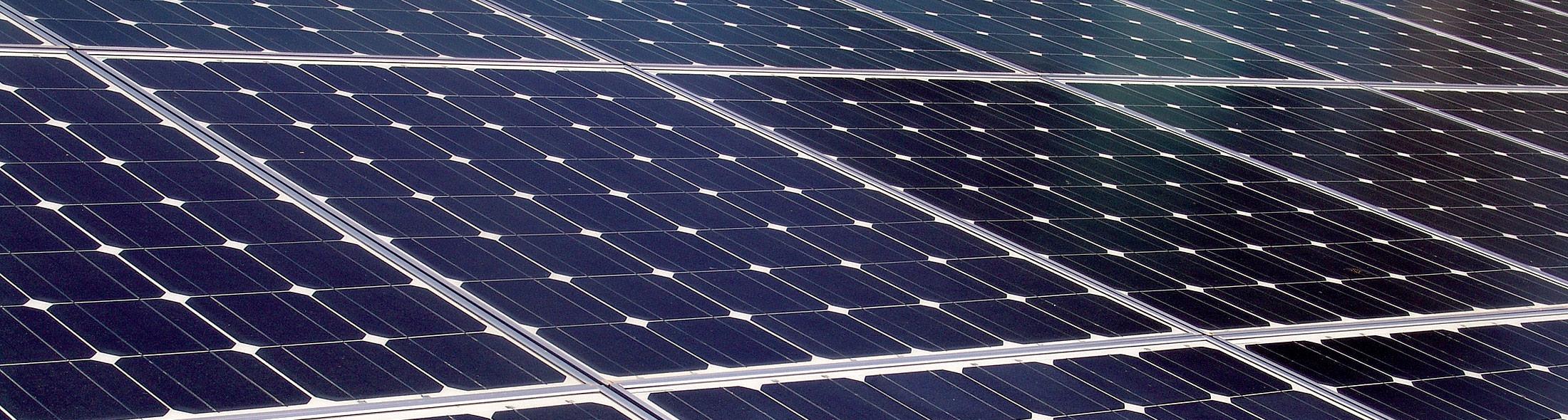Napelem fórum avagy napelemes fórumok megújuló energiában!