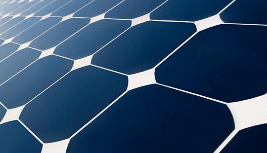 Információ napelem rendszerről. Mi a napelem, hogyan műkodik? Napelem rendszer működése!