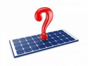 Mennyi idő a napelem megtérülés?