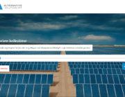 Mire jó a napelem kalkulátor?