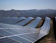 Három érv a napelem, napenergia mellett