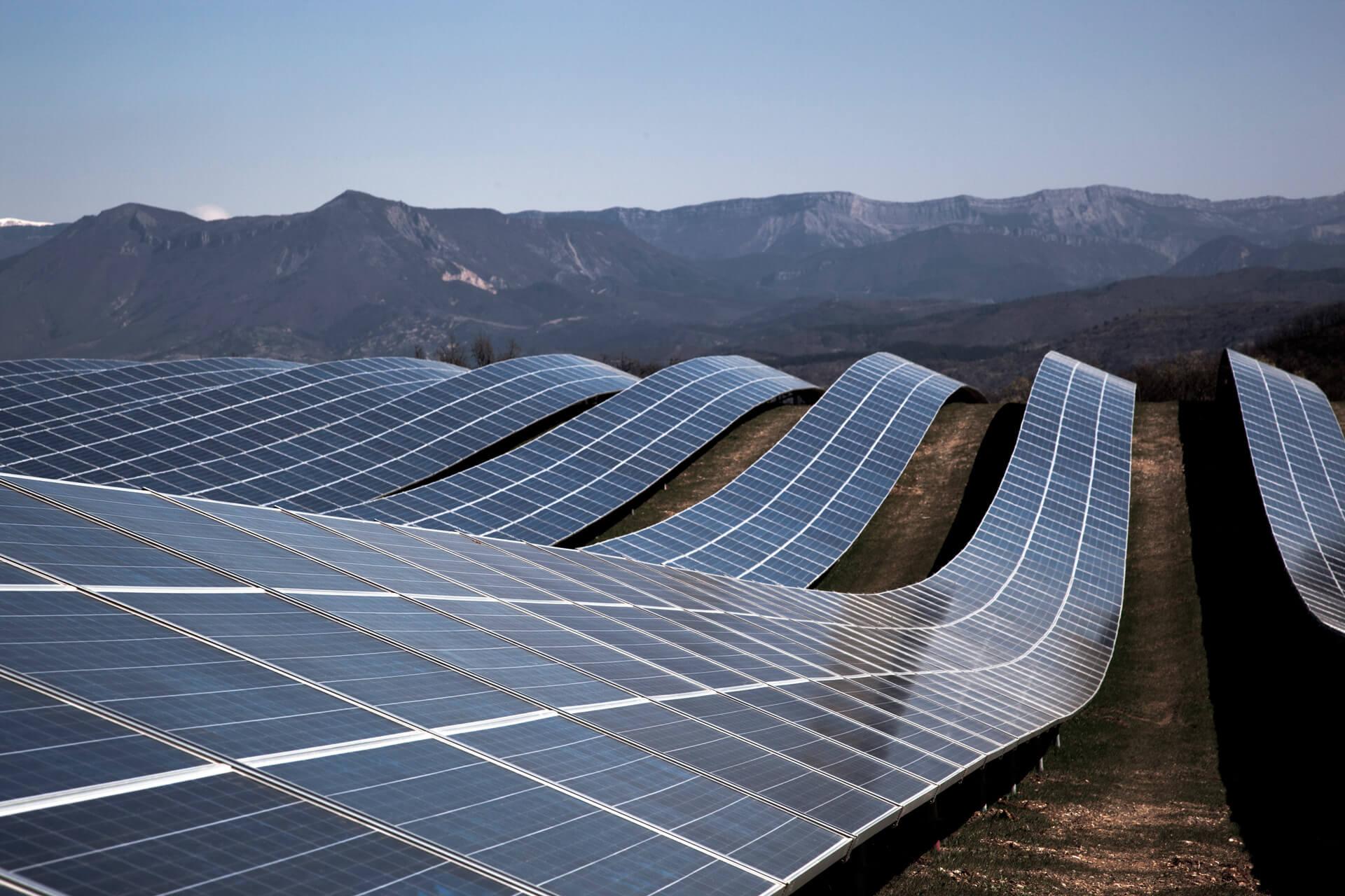 Napelem és a napenergia érvek