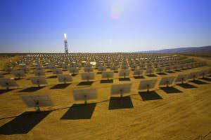 Hasznos információk a napelem erőművekről, napenergiaáról