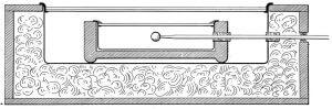 napelem-napkollektor-napenergia