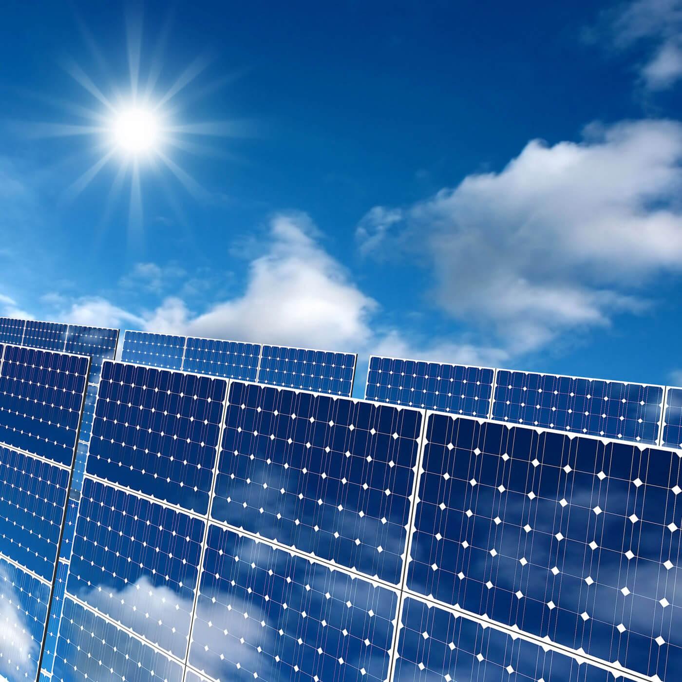 napelem-napkollektor-napenergia-alternatív energia