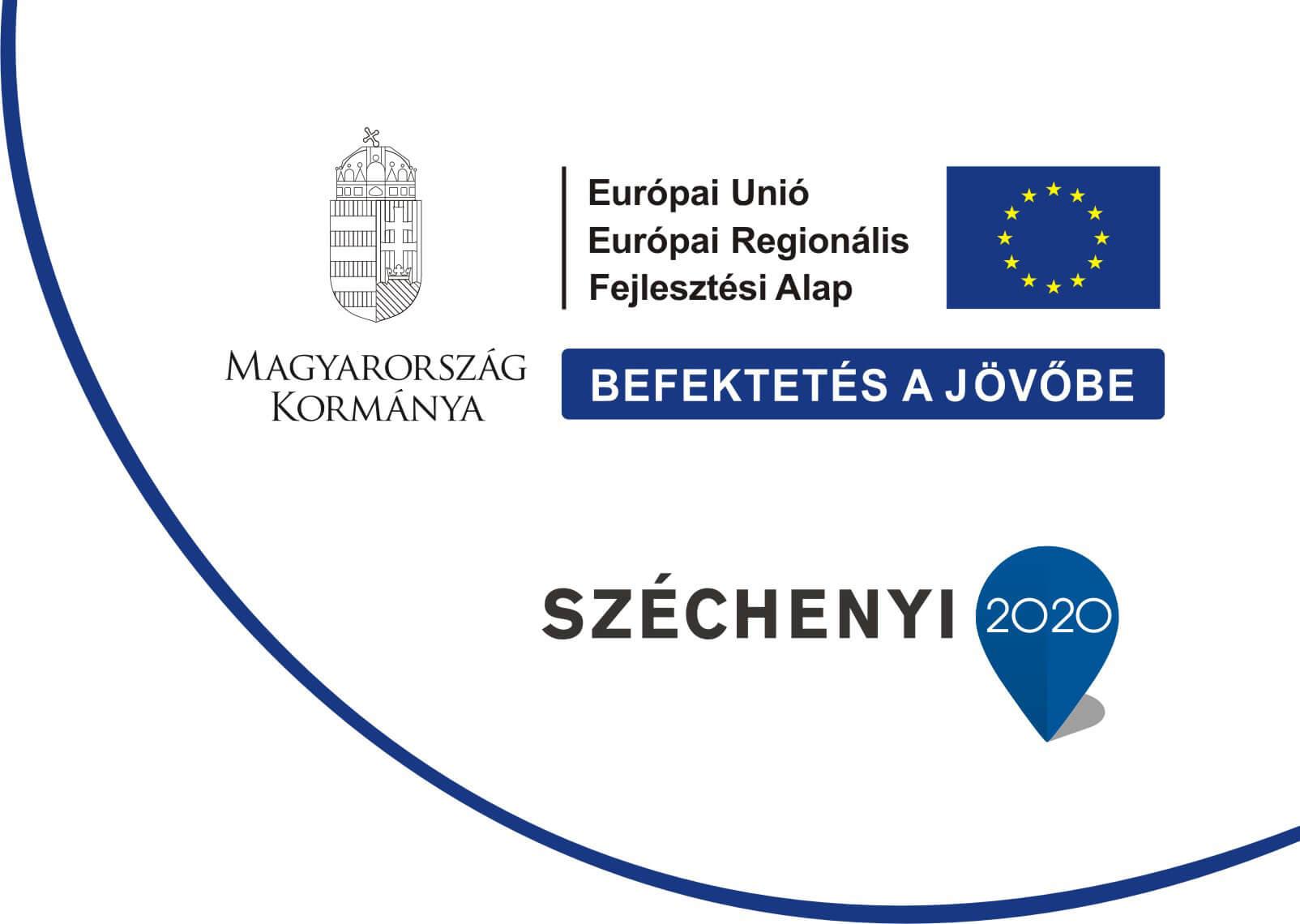 Napelem pályázat és napelem támogatás a Széchenyi 2020 keretén belül
