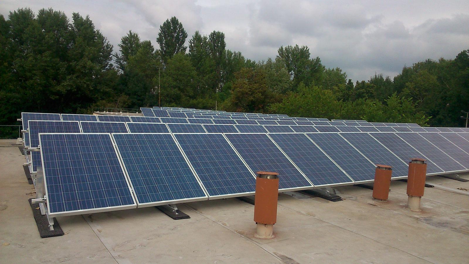 napelem rendszer budapest napkollektor pest megye napelemes cég