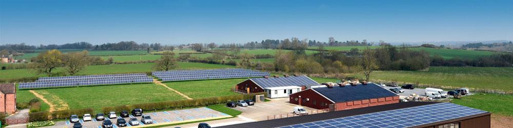 Napelemek előnyei, napelem rendszerek előnyök