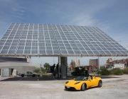 A napelemes rendszer hatásfoka – Alapvető ismertető a fontos tényezőről