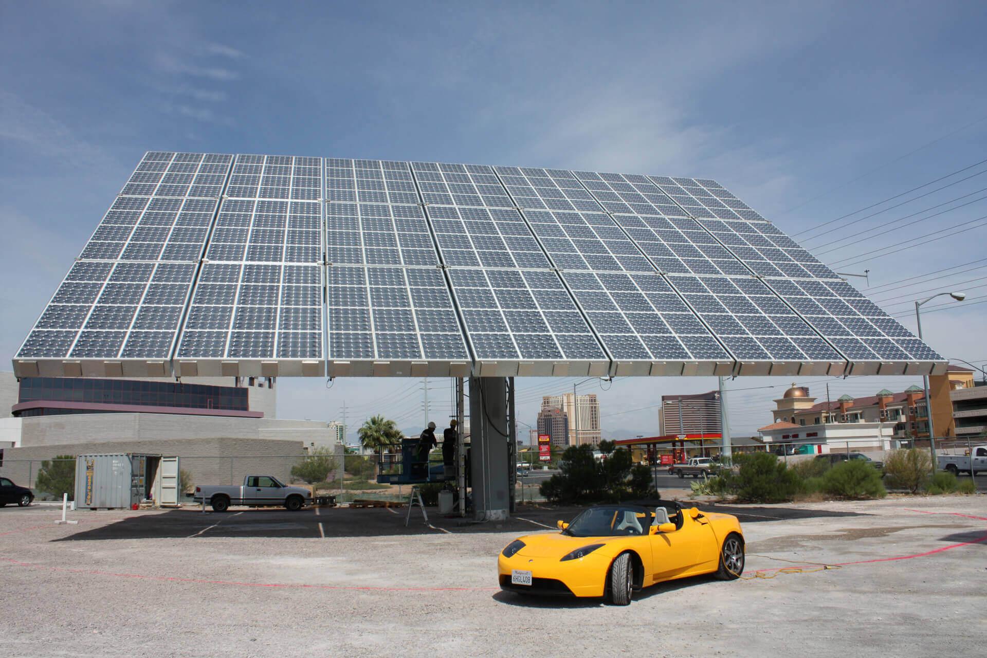 A napelem rendszer hatásfoka, fontos tényezők