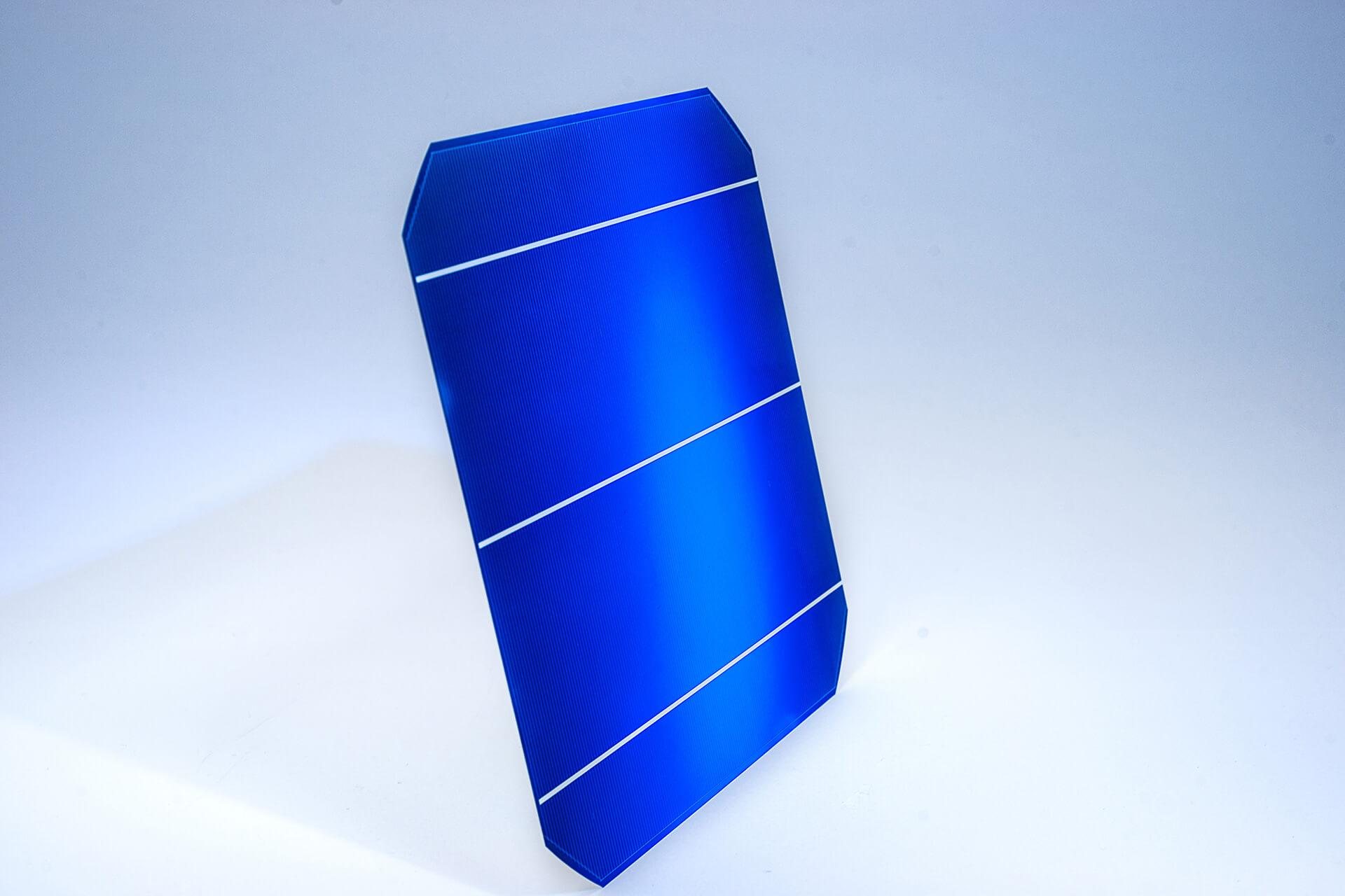 napelem rendszer - megéri vagy nem éri meg?!