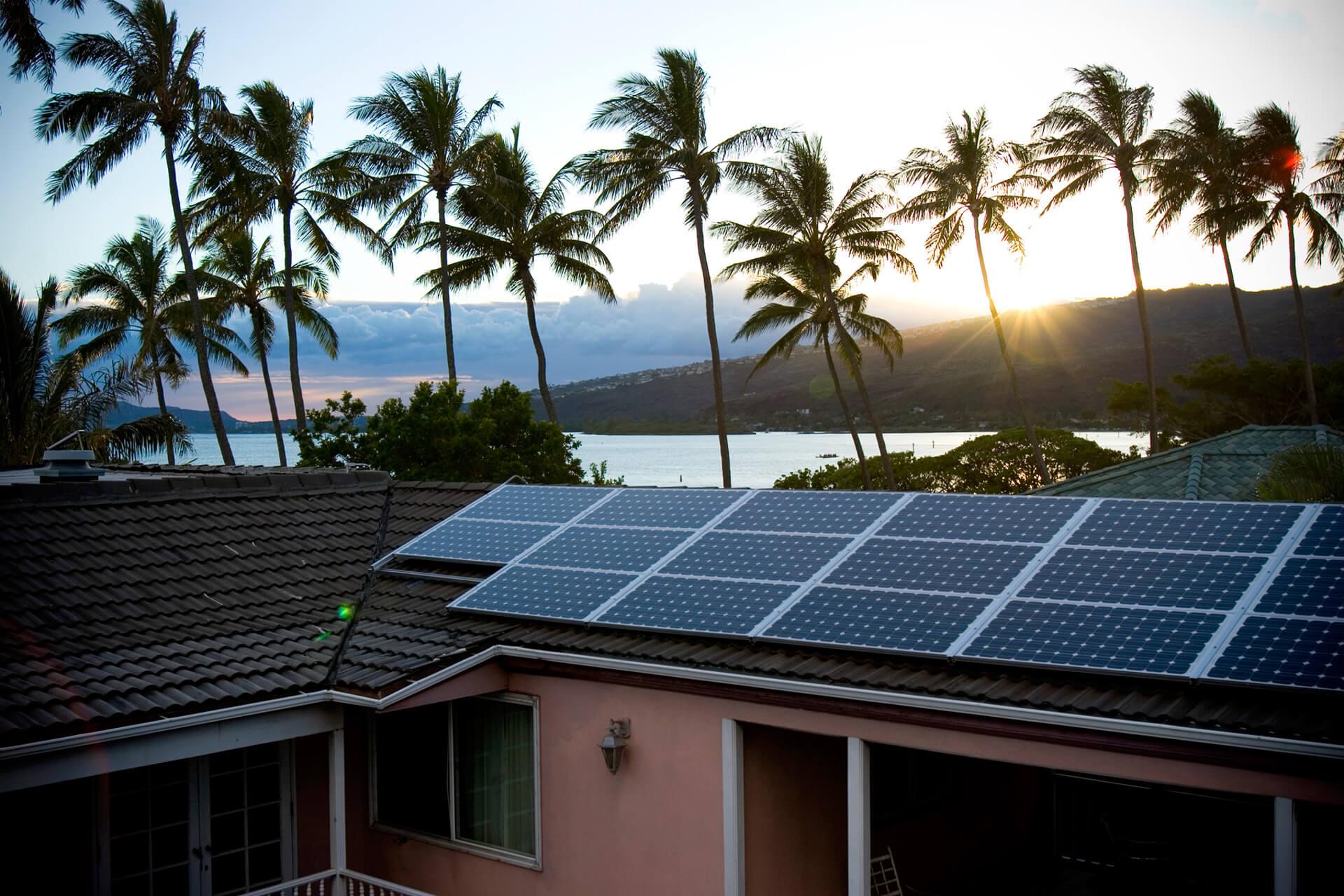 Napelem rendszer megfizethetősége, napelemes pályázatok