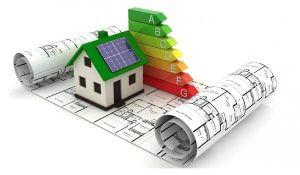 Napelem rendszer megtérülési ideje, napelem gazdaságossága