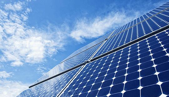 Napelem rendszer árak, napelem ár. Napelem rendszer csomag árak. Napelem telepítő, kivitelező