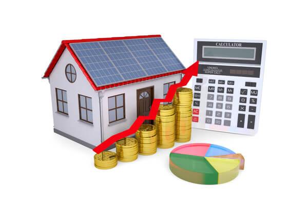 Napelem rendszer támogatás cégeknek és napelem rendszer támogatás magánszemélyeknek