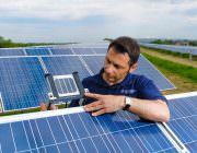 Támogatás / pályázat a napelemek telepítésére