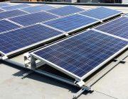 Mi a teendő a napelem rendszer telepítése előtt?