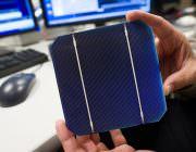 Amit a napelemek teljesítményéről érdemes tudni