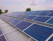 Vállalkozások és napelemes rendszerek…