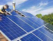 Napelem szerelés – A napelem szerelés folyamata
