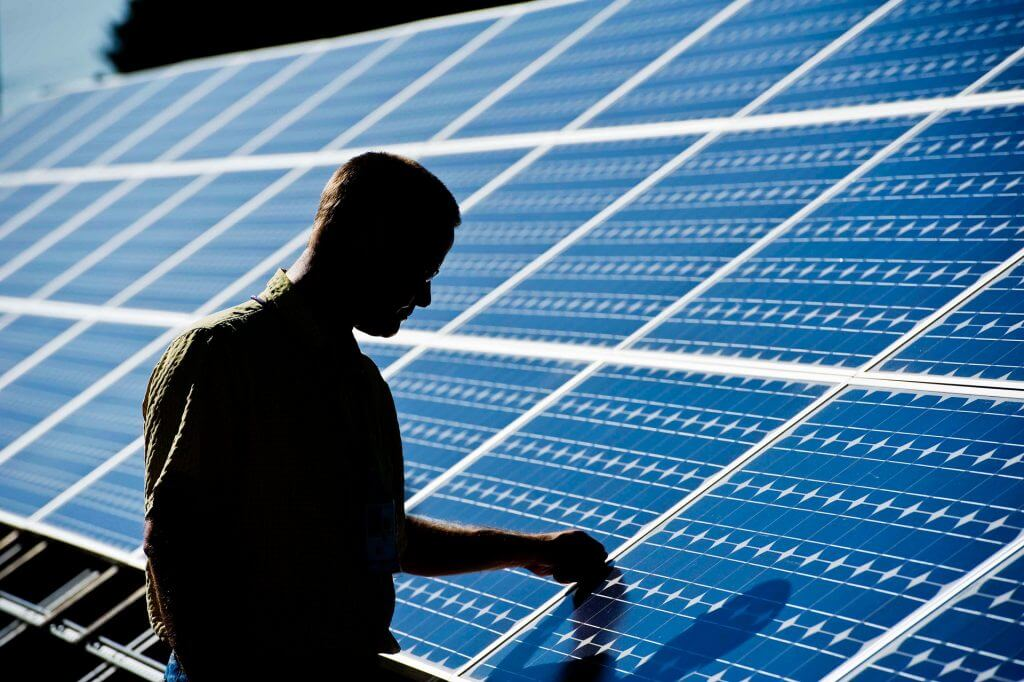 napelem-tamogatas-napelem-rendszer-palyazatok