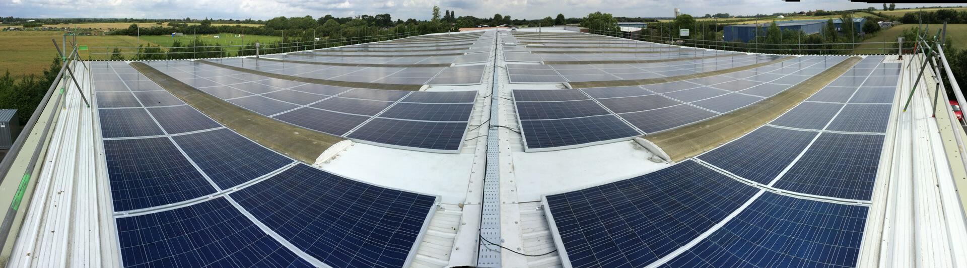 napelem-tamogatas-napelem-rendszer-palyazatok-megfizethetoseg