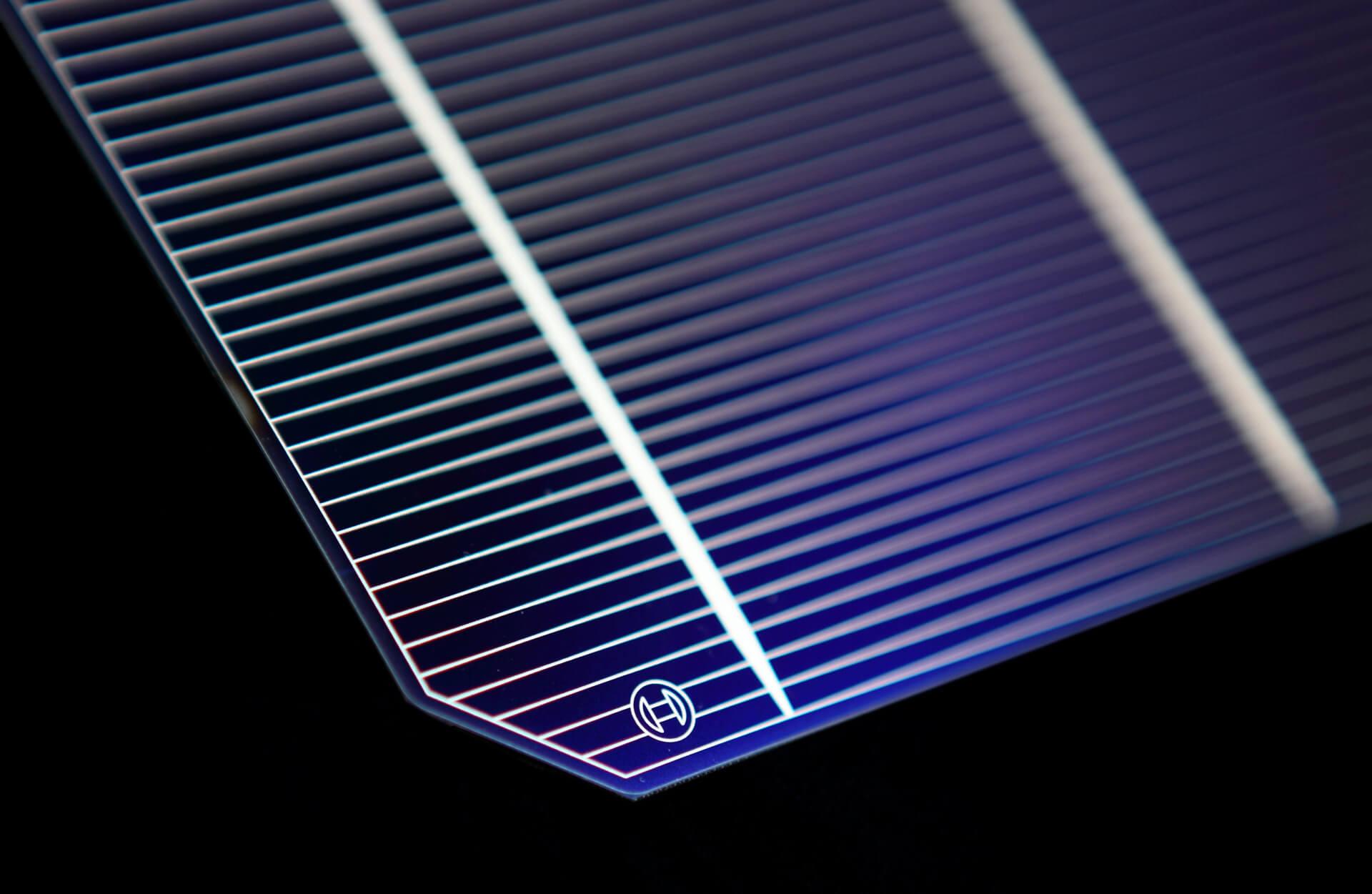 Napelem teljesítmény és a napelem hatásfok