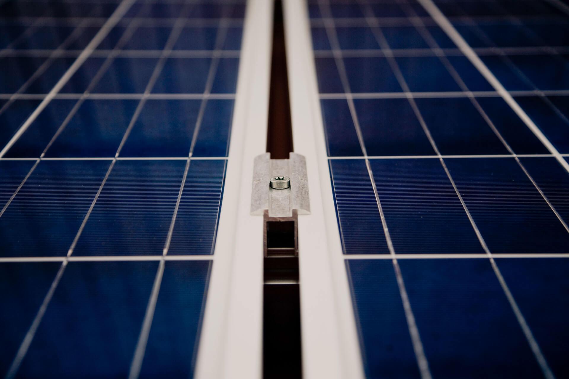 Napelem tévhitek, napelem rendszer megtérülési idő számítás