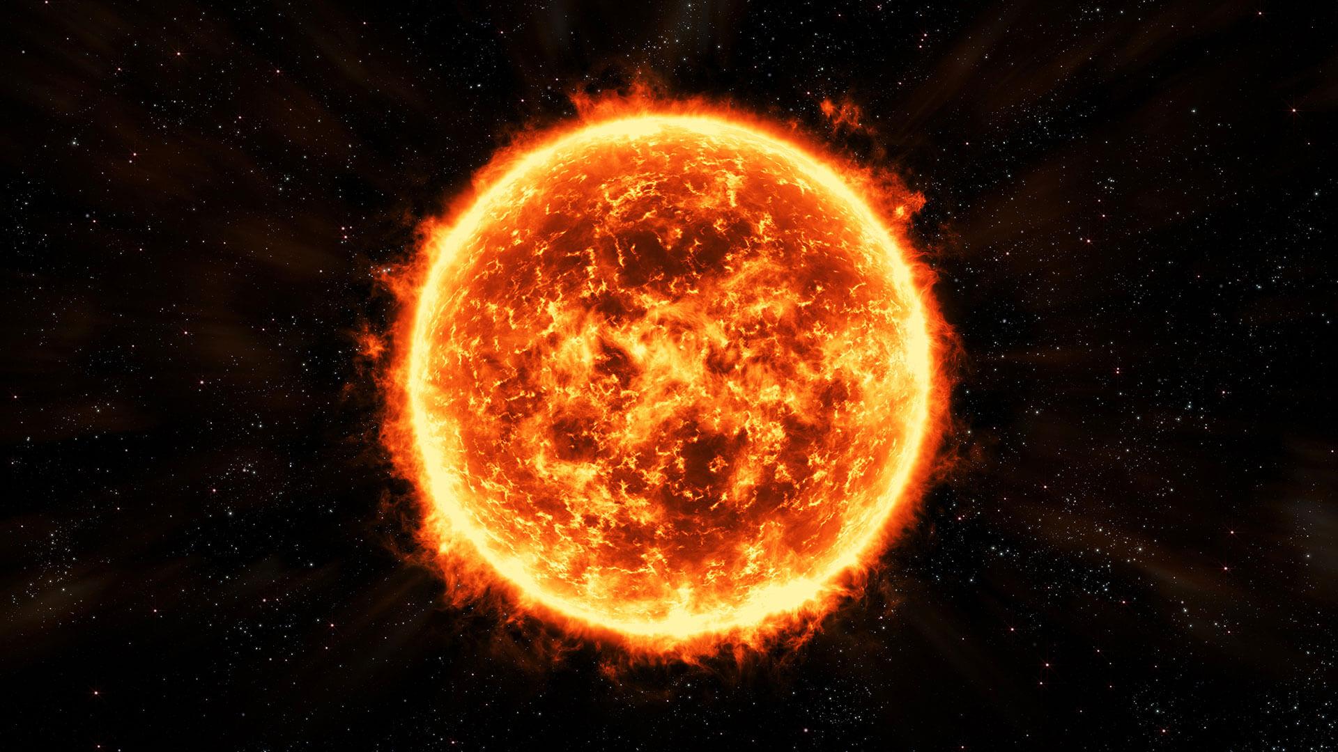 Napelem tévhitek, mit kell tudni a napelemekről!