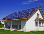 A napelem változatossága – A legelterjedtebb napelem típusok
