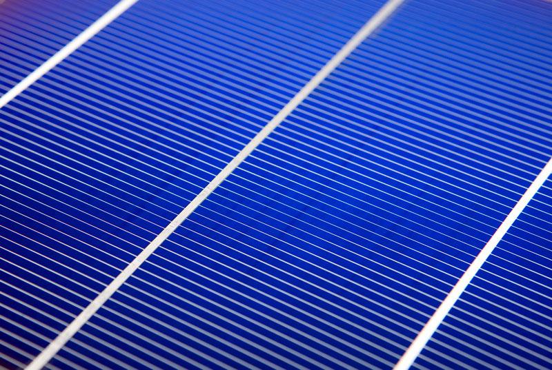 napelemek előnyei és teljesítménye